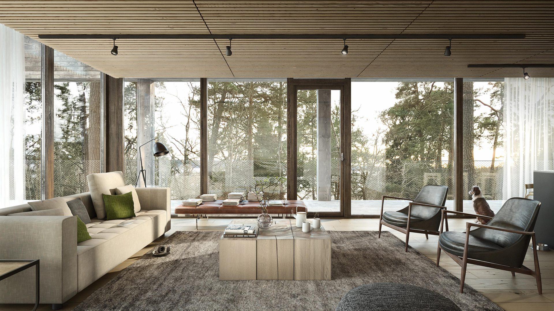 TrarydFonster_Livingroom (2)-min