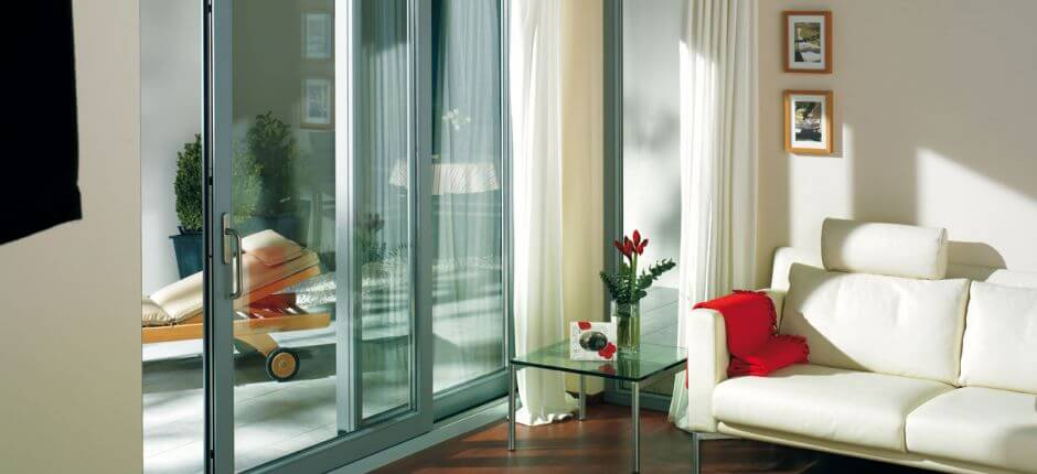 UNILUX_Holzfenster_Imagebild_1-d2e8cc72